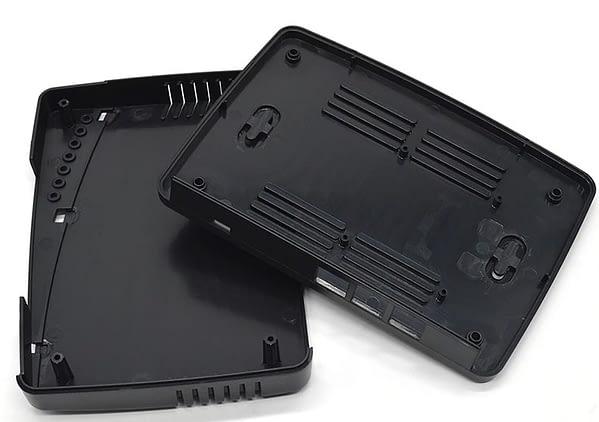 Elektronik Cihaz Kutuları